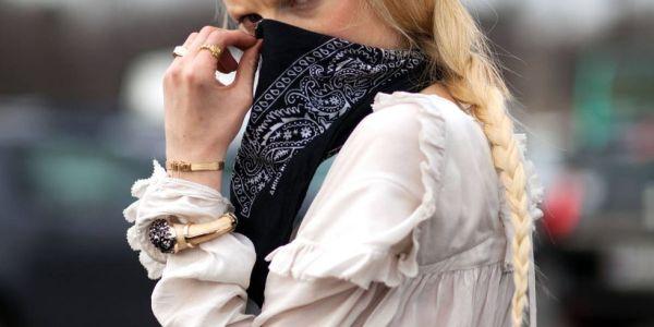 54bd39a7e1499_-_hbz-the-list-bandanas-paris-fashion-week-idplzf-lead-xl